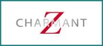 Charmant Z