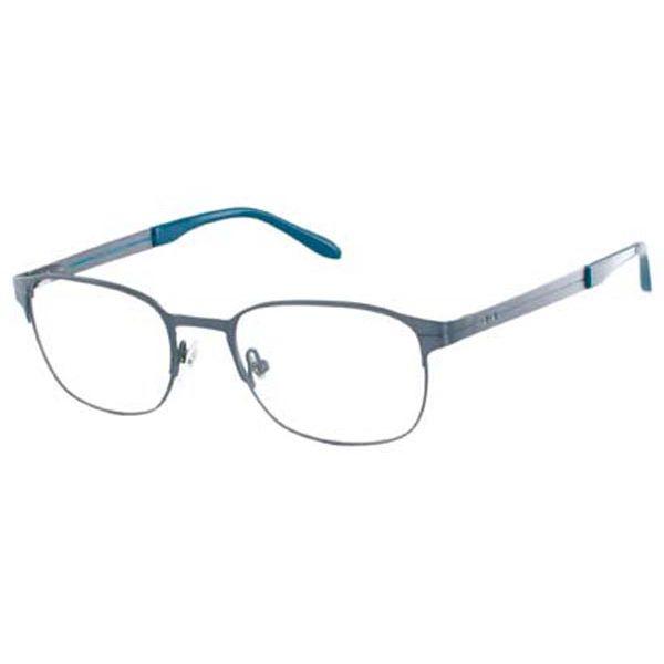 Optique du Roumois Façonnable FJ910 - Optique du Roumois 6e48a7b5d0d2