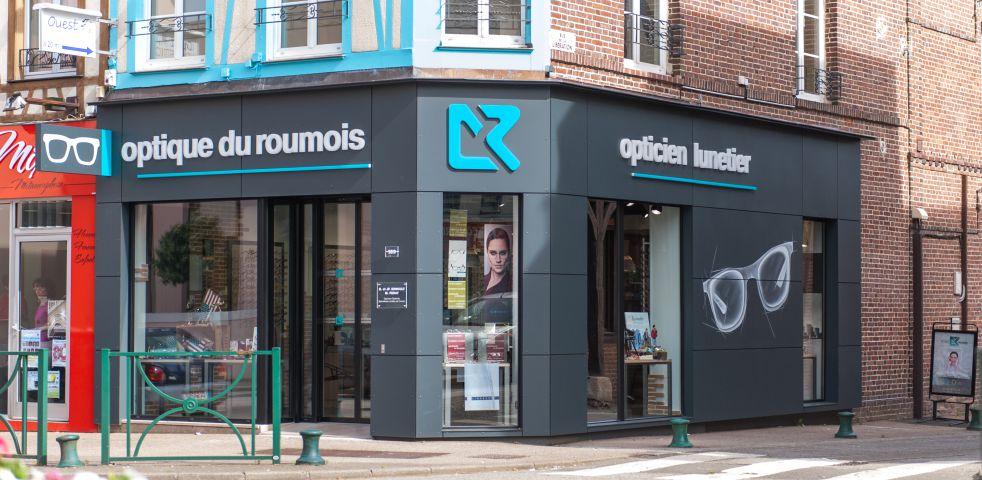 Optique-du-Roumois-1