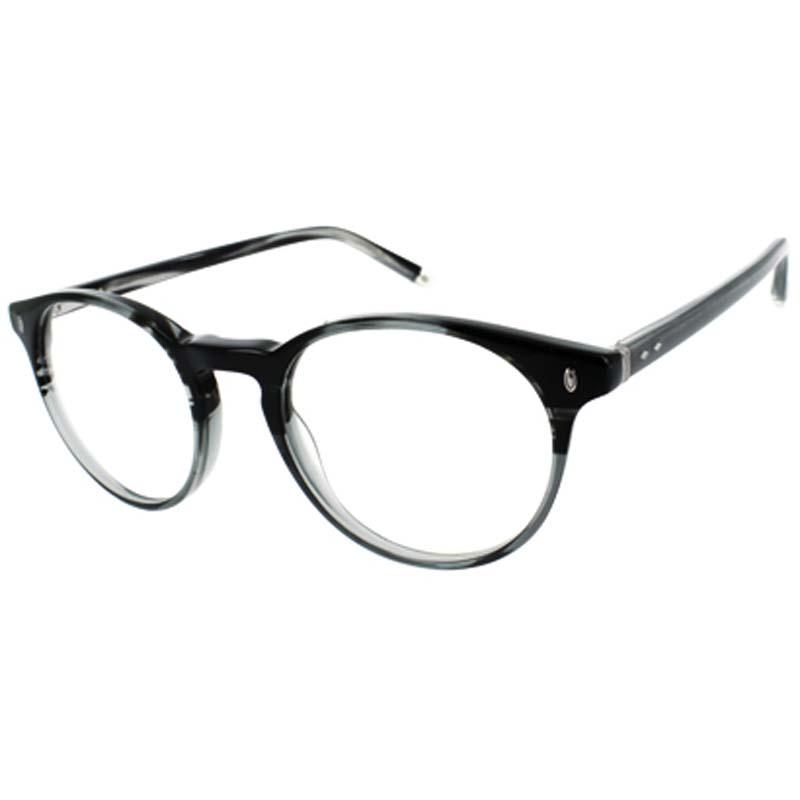 Optique du Roumois Façonnable NV223 - Optique du Roumois bdc521d64765