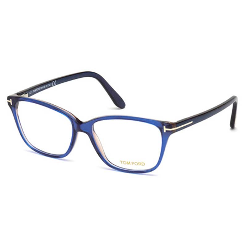 Roumois Optique Ft5293 Ford Du Tom rCWoQBedx